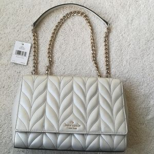 *NEW with tags* Kate Spade Briar Lane Emelyn